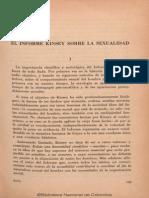 sexualidad-kingsey.pdf