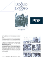 El Progreso del Peregrino (Ilustrado) - John Bunyan