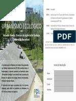 Seminário Urbanismo Ecológico - Ficha de Inscrição e Programa2.pdf
