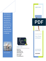 phamchloe brochure
