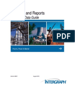 SP3D - Drawings and Reports Reference DataGuide.pdf