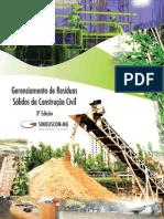 Sindicato Da Indústria Da Construção Civil de Minas Gerais