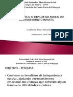 Apresentação TCC Bruna Correçao2