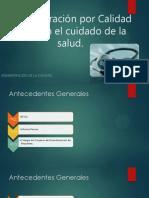 Administración Por Calidad Total_Salud