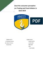 Ashish Dissertation Report