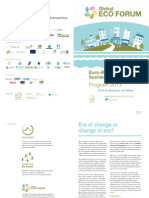 PROGRAMA GEF 2013-WEB.pdf