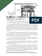 (231274255) Electroneumatica PDF 2 (1)