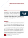Dialnet-LAVIOLENCIAFILIOPARENTALENHIJOSEHIJASADOLESCENTESC-4045978