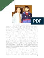 PEP GUARDIOLA Y EL LIDERAZGO ELEGANTE
