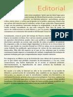 Rúbrica del mes de Junio del 2014.pdf