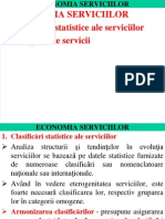 Economia serviciilor 4