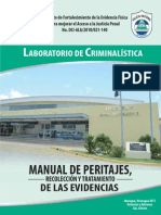 Manual Peritajes Evidencias1