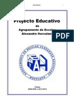 PE - Versão Definitiva - Enviada pelo Pres. CGT em 13.04