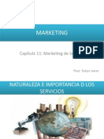 Fundamentos de Marketing-stalin Pozo