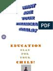 Personal Earnings Annuity Scheme (PEAS)