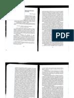 3.4 Armata Si Societatea - Militarul Revolutionar de Profesie - Definitii Si Tipuri