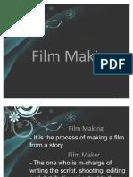 63167763-Film-Making