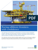 Poster Floating Offshore Tcm109 295523