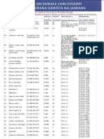 Croatia_Anchorages_Buoys_2013.pdf