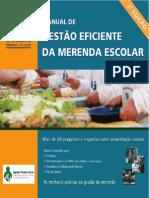 ManualdeGestaoEficientedaMerendaEscolar2005