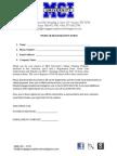 Instructions on How to Register for Webinar