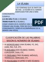LA SÍLABA CLASE 28 ABRIL.pptx