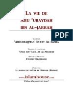 La vie d'Abu ubaydah Ibn Al-Jarrah.pdf