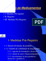 Workshop - Registro - PeD