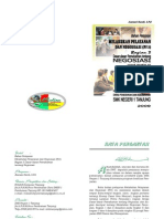 Bahan Pelajaran Pj3 Bag 3