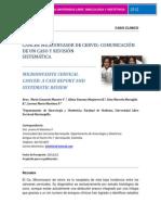 Caso Clinico Grupo i (1)