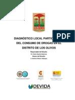 Diagnostico Final Olivos[1]