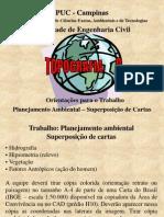 Trabalho+Planejamento+Ambiental_2014.ppsx