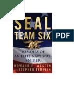 54443639-Seal-Team-Six