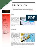 guia_de_japon.pdf