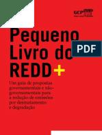 Livro REDD