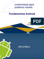 DDM Aula2 Android
