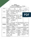 criterios de evaluacin power point 17