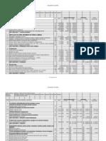 Cronograma Fisico Financeiro Lucimeire 12