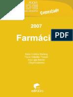 Farmacia 2007