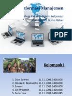 tugassim-131016031215-phpapp01