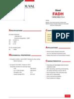 14 nicrmo13-4.pdf