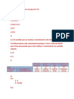 correo dos exerccios do manual da pg 69 e 70