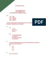 correo dos exerccios do manual da pg 74  76
