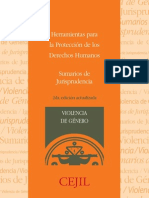 documentos del CEJIL.pdf