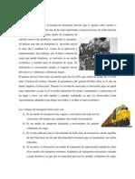 ensayo (medios de transporte).docx