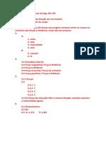 correo dos exerccios do manual da pg 94  95