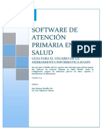 4 MB SOAPS_Manual _Usuario_ultimo _v104 (NXPowerLite)