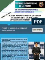 CONFERENCIA - CASOS EXITOSOS