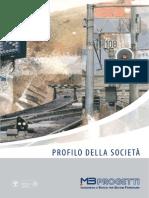 Brochure Mb