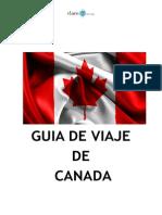 GUIADEVIAJECANADA.pdf
